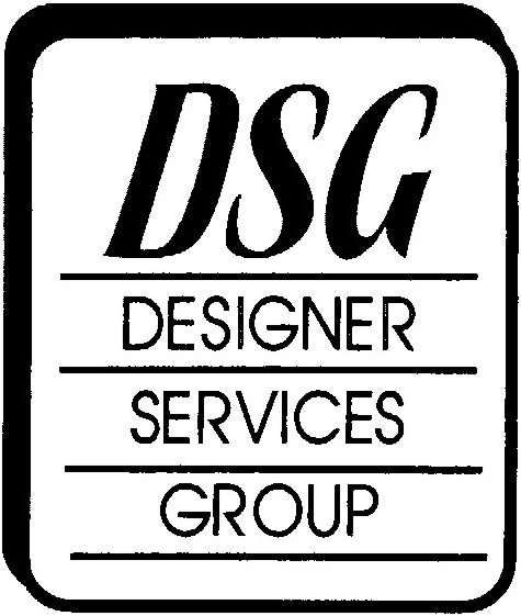 Designer Services Group